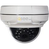 QTN8067D