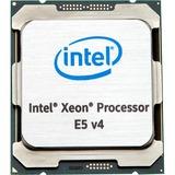 ULTM-CPU-E52690E