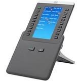 8800 Series Audio KEM, 28 Button