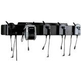 Multi charger 5-up Sett.Room Kit RP2/RP4