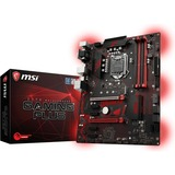Z370 GAMING PLUS