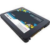 SSD2558H480-AX