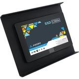 SSD3558H120-AX