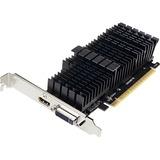 GV-N710D5SL-2GL