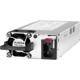 Aruba X371 12VDC 250W PS L6-20 220V-NA