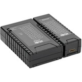 T040-001-HDMI