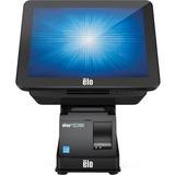 KIT, POS Printer Stand X-Series NC/NR