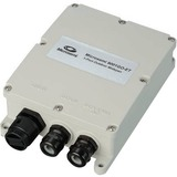 PD-9001GO-ET/AC