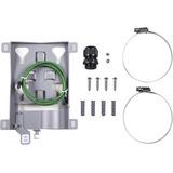 Meraki Replacement Mounting Kit for MR6