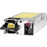 Aruba X372 54VDC 680W PS JmpCbl-NA/JP/TW