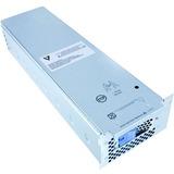APCRBC105-V7