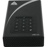 ADT-3PL256-12TB