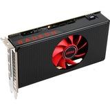 RX 580 8G V1