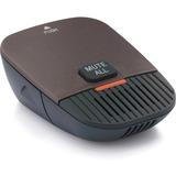 VCS754-WM - Replacement Mics for VCS754