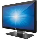 2403LM Desktop Monitor,PCAP,VGA+HDMI,BLK
