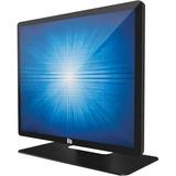 1902L Desktop Monitor,PCAP,VGA+HDMI,Blk