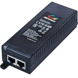 PD-9001GR/AT/AC-US