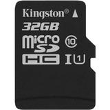 SDCS/32GBSP