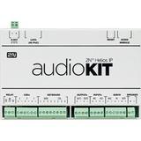 2N IP Audio Kit SIP module for embedde