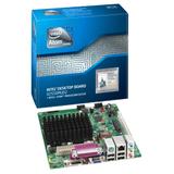 BOXD2550MUD2-RF