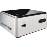 BOXDN2820FYKH0-RF