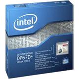 BOXDP67DEB3-RF