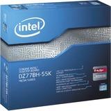 BOXDZ77BH55K-RF