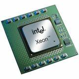 BX805565140A-RF