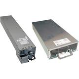 EX4500-PWR1-AC-BF-RF