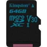 SDCG2/64GBSP