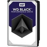 WD4004FZWX