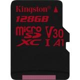 SDCR/128GBSP