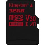 SDCR/32GBSP
