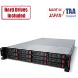 TS51210RH4004