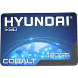 SSDHYC2S3480G