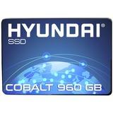 SSDHYC2S3960G
