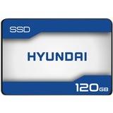SSDHYC2S3T120G