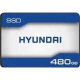 SSDHYC2S3T480G