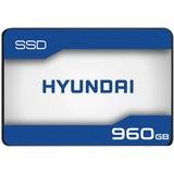 SSDHYC2S3T960G