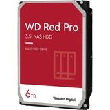WD6003FFBX-20PK