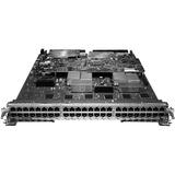 EX8200-48T-RF