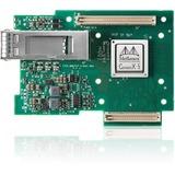 MCX545A-ECAN