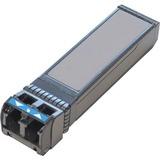 SFPL-0016-R20