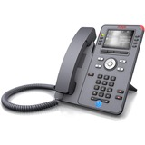 J169 IP PHONE NO PWR SUPP
