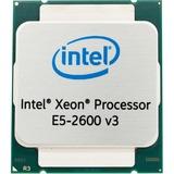 BX80644E52630V3