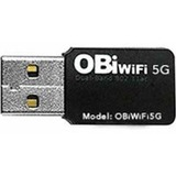 OBi WiFi 5G Wireless-AC USB Adapter