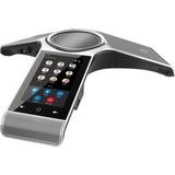 CP960 ConferencePhone SFB edition