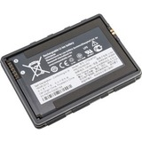 CT50 and CT60 Replacement Battery
