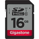 GS-2IN1600X16GB-R
