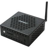 ZBOX-CI329NANO-U-W2B